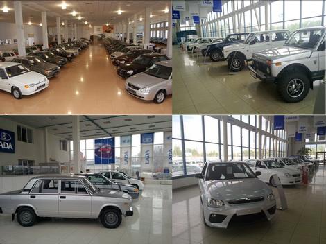 Купить автомобиль б у тольятти drom ru